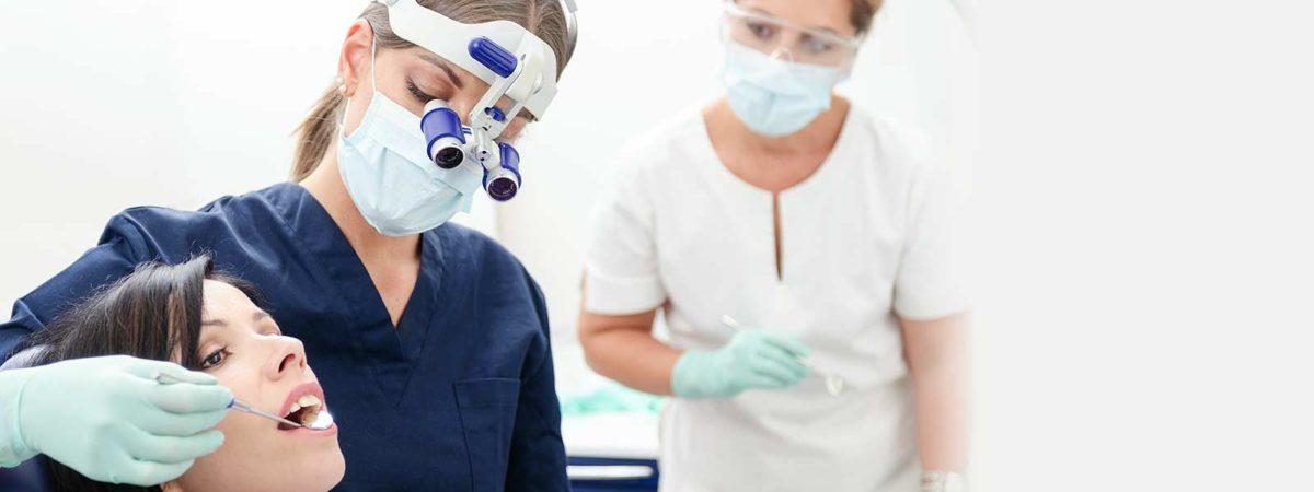 prestazioni-studio-dentistico-nezzo-roma