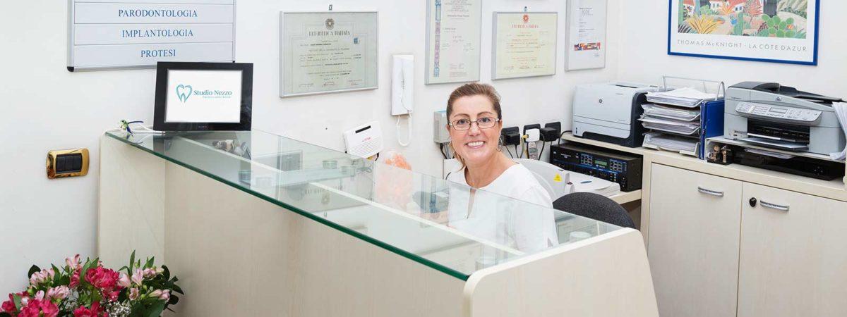 servizi-dello-studio-dentistico-nezzo-crop