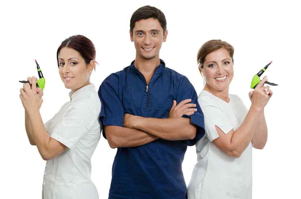studio-dentistico-nezzo-roma-cura-carie