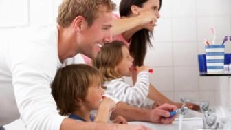 offerta-igiene-orale-professionale-20-per-cento-di-sconto