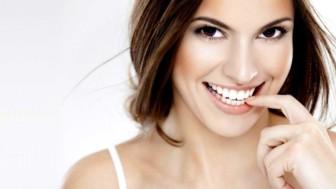 offerta-sbiancamento-denti-professionale-30-per-cento-di-sconto