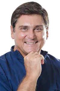 Alessandro-Nezzo-dentista-a-roma