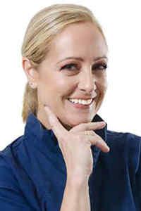 Gabriella-Ricciotti-dentista-a-roma