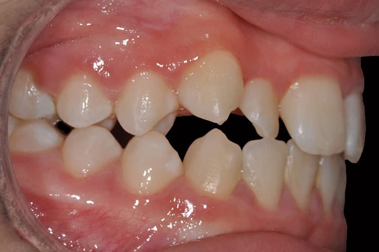 Ortodonzia-1-2
